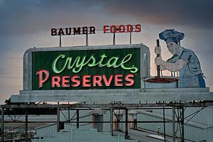 Baumer Foods