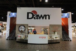 Dawn Foods, Dawn Food Products