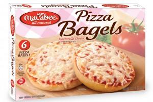 Macabee Pizza