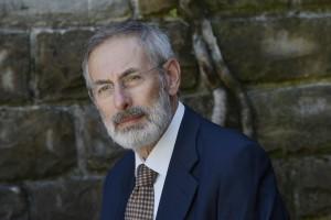 Rabbi Riccardo Di Segni on Kosher Ritual Slaughter