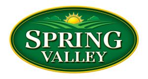 Milmar, Spring Valley