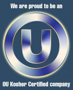 OU-Certified