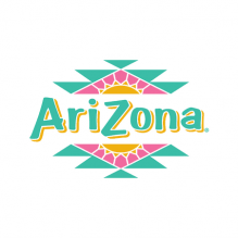 arizona beverages ou kosher certification