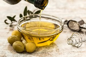 Olive Oil OU Kosher for Passover
