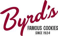 Byrd's