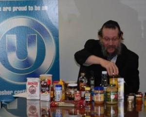 Rabbi-Juravel