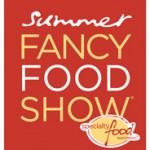 Summer Fancy Food Show 2015
