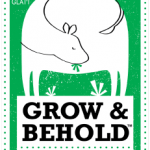 Grow & Behold Foods logo