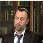 Yitzhak Moshe Krakowski