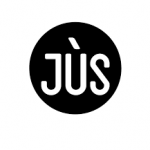 Jus bar LLC logo