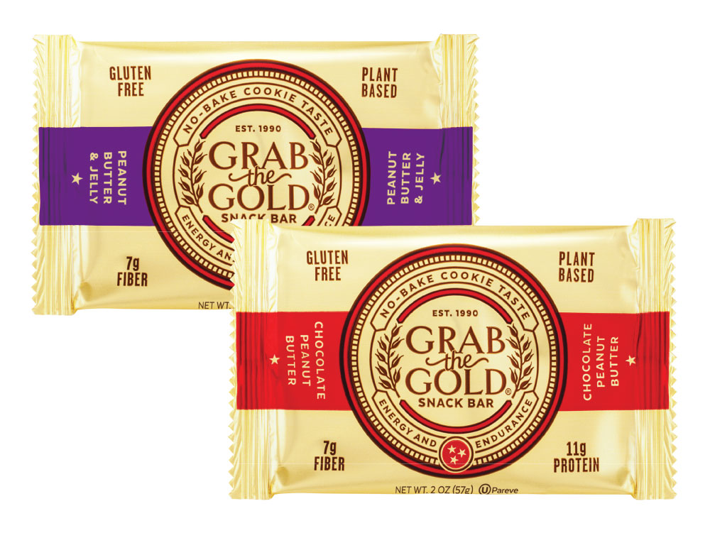 grab the gold products OU Kosher certification