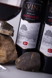 OU Kosher for Pesach/Passover wine