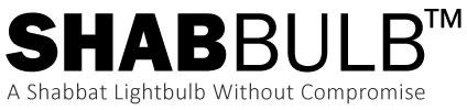 ShabBulb logo