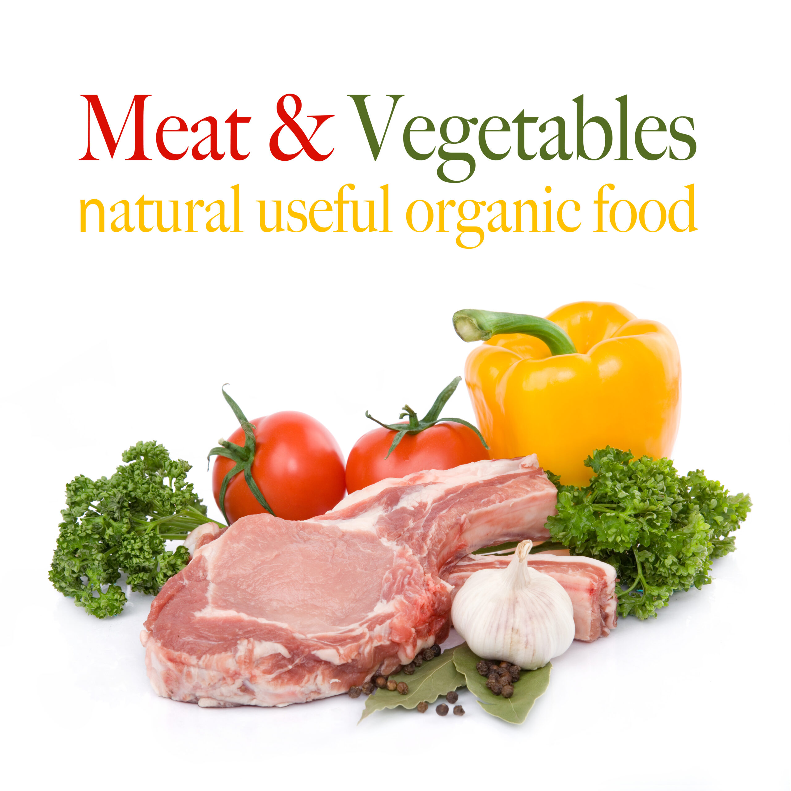 Plant-Based Food And Meat Can Be Combined Flexibly,