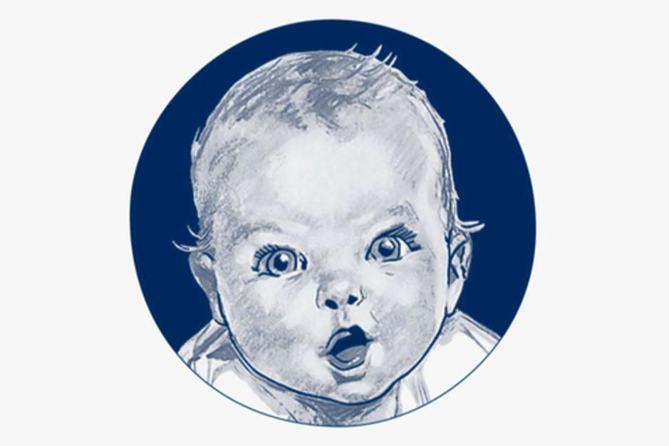 Gerber Baby Food Kosher