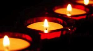 yohrtzait candle