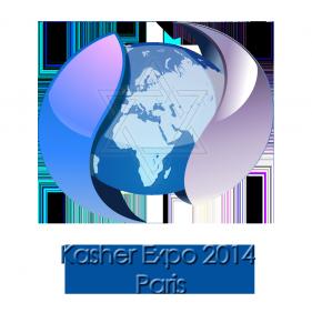 Kasher Expo Paris (BTUS 8)