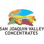 SJVC Logo (BTUS 4)
