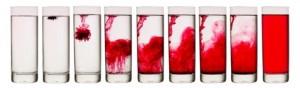 SJVC-Red Cups (BTUS 4)
