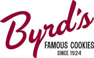 byrd logo2-2 (BTUS 11)