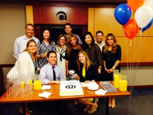 OU Kosher Behind the Union Symbol – Foodie_Photo1