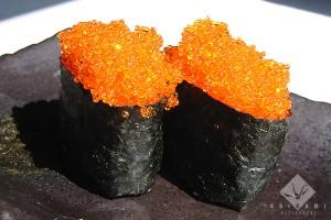 sushi_seasoned_tobiko