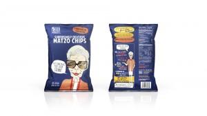 matzo_chips