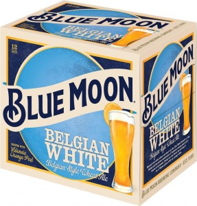 blue_moon_12_pack