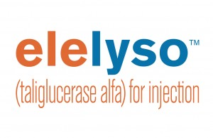 ELELYSO Logo