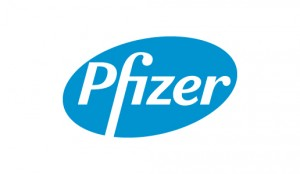 Pfizer Logo_1color